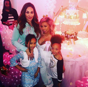 If you prefer the latest baby names over very rare baby names, take a look at these ten. PICS Baby Shower Mania: Draya + Orlando, T.I. + Tiny
