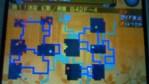【セカダン】バグ!?水渡りないと攻略不可能マップが存在する【世界樹と不思議のダンジョン】