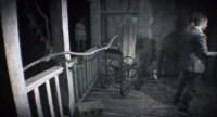 【バイオハザード7】幽霊が出る場所の一覧と画像