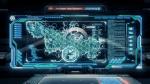 【ゼノブレイドクロス】ブレイド司令の一日に必要な青い電流触手ってどこで手に入るの・・・【XenobladeX】