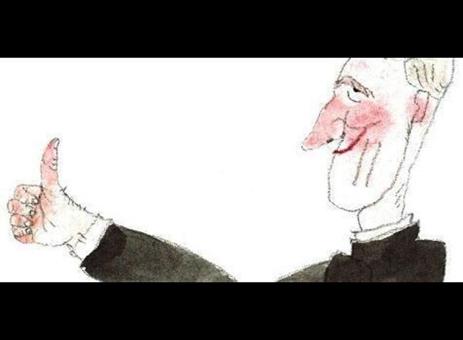 士 指 修道 言葉 ルロイ 井上ひさし『握手』を読んでー身体が語るもの