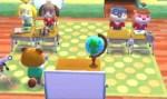 【ハピ森】学校増築中なんですが手直しする際に、教室ごとに設定されてる教卓と椅子、机縛りはずっと解禁されませんか?【どうぶつの森ハッピーホームデザイナー】