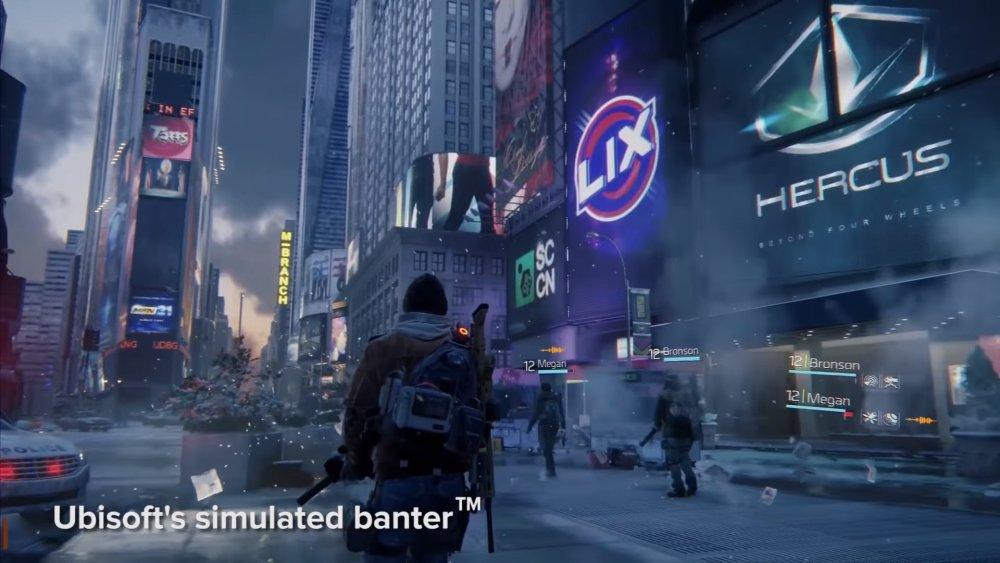 E3とリアルライフ 比較 ダークソウル3