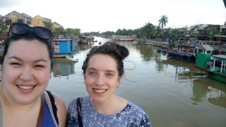 The Disneyland of Vietnam: Hoi An