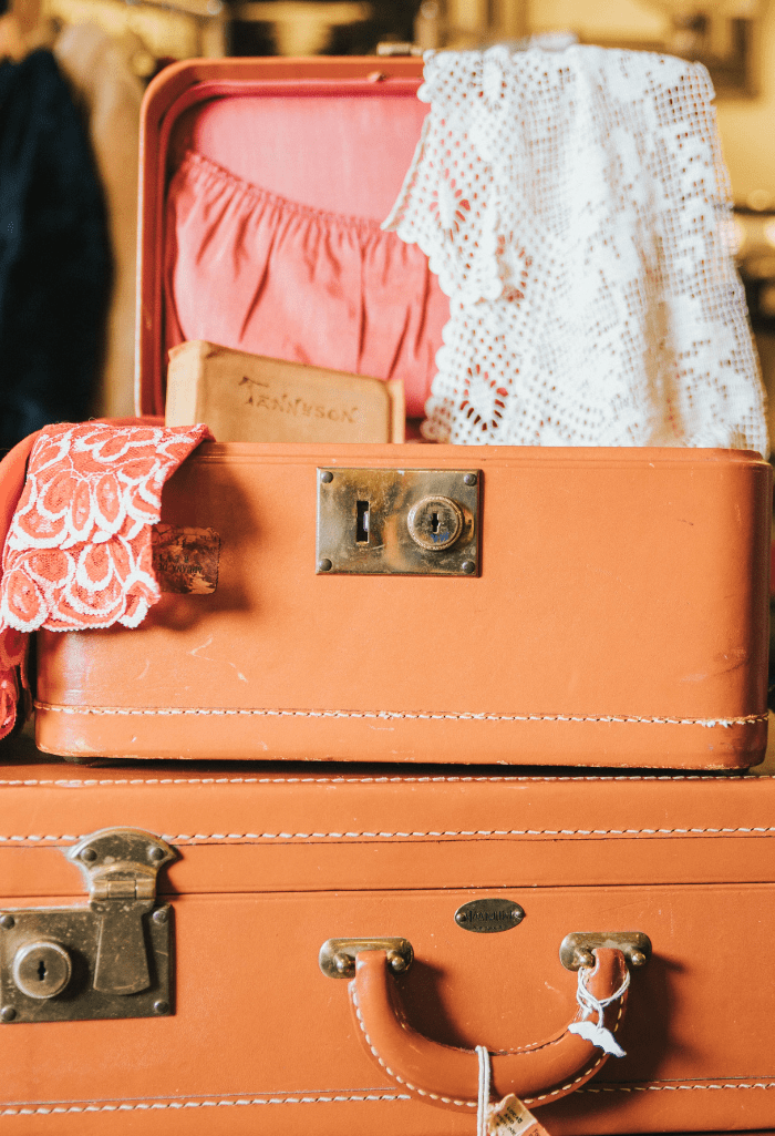 My 8 Biggest Packing Mistakes – And How to Avoid Them