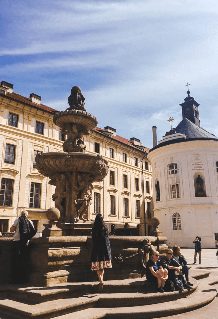 3 Days in Prague – An Expat's Itinerary