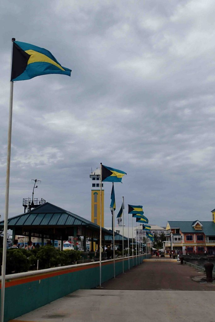 Free things to do in Nassau, Bahamas | Teaspoon of Nose