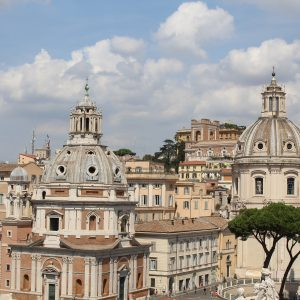 Rome travel guide part 2