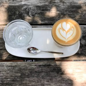 Nashville's best brunch, breakfast, and coffee shops!| Teaspoon of Nose
