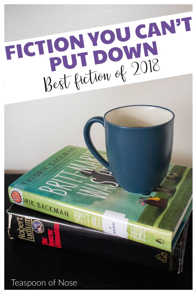 Here's the best fiction books from last year!