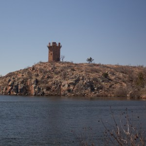 The definitive guide to the Wichita Mountains Wildlife Refuge