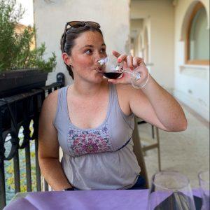 Food & travel blog | Teaspoon of Nose