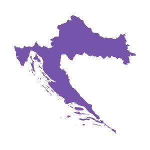 Croatia trips