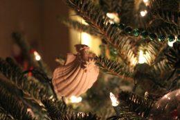 ornament2