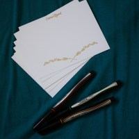 Interview AND GIVEAWAY with Confidently Elegant!