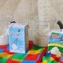 Whipped Cream Review   Teaspoonofspice.com