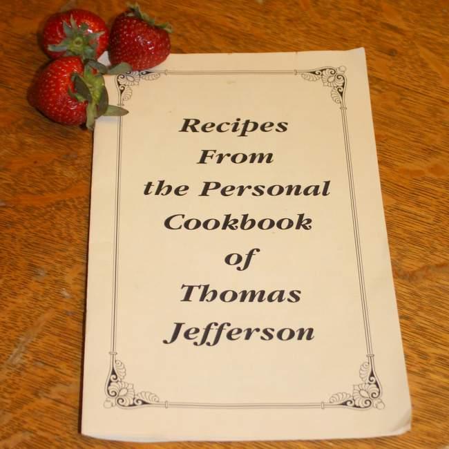 easy panna cotta recipe