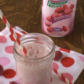How to Make Homemade Kefir | @tspcurry Info: probiotics, fermentation