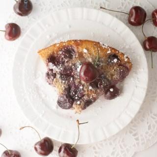 Cherry Claufutis |@TspCurry