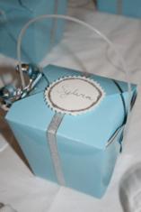 xmas 2010 gift box
