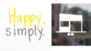 happy-simply-blog