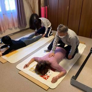 名古屋教室20121