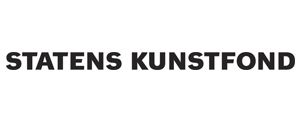 StatensKunstfond