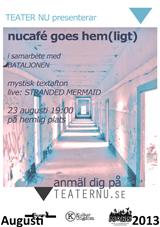 NuCafe_Hemligt_hemsida