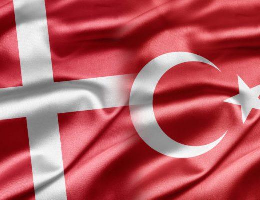 tyrkiet, danmark, alanya blog, dansk blog i udlandet, udenlands blog, blog om Tyrkiet, tyrkisk politik, dansk tyrkisk