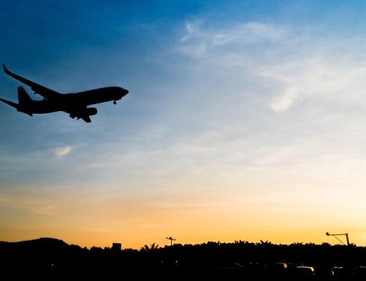 Free hshutterstock, flyforbi, undgå flyskræk, rejse fra tyrkiet til danmark, danmark tyrkiet, blog om tyrkiet