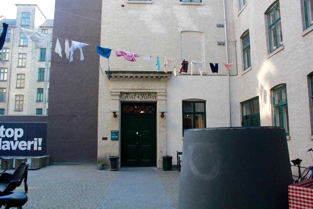arbejder museet, festsalen, fagforenings kamp, den danske model, fagbevægelse museum, museum for fagbevægelsen, museum for arbejderne