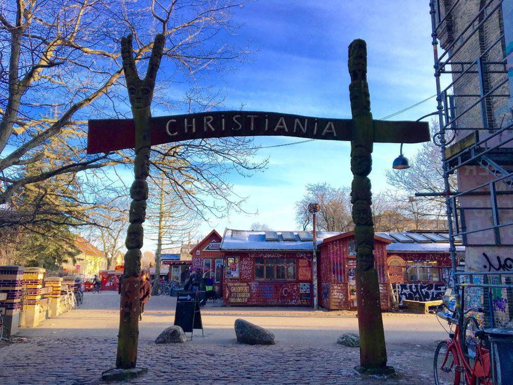 Christania, Historien om Christiania, fristaden Christania, Christania fristaden, pusher street, copenhagen pusher street, pusher street Christania, er Christania sikkert, er der sikkert på Christania