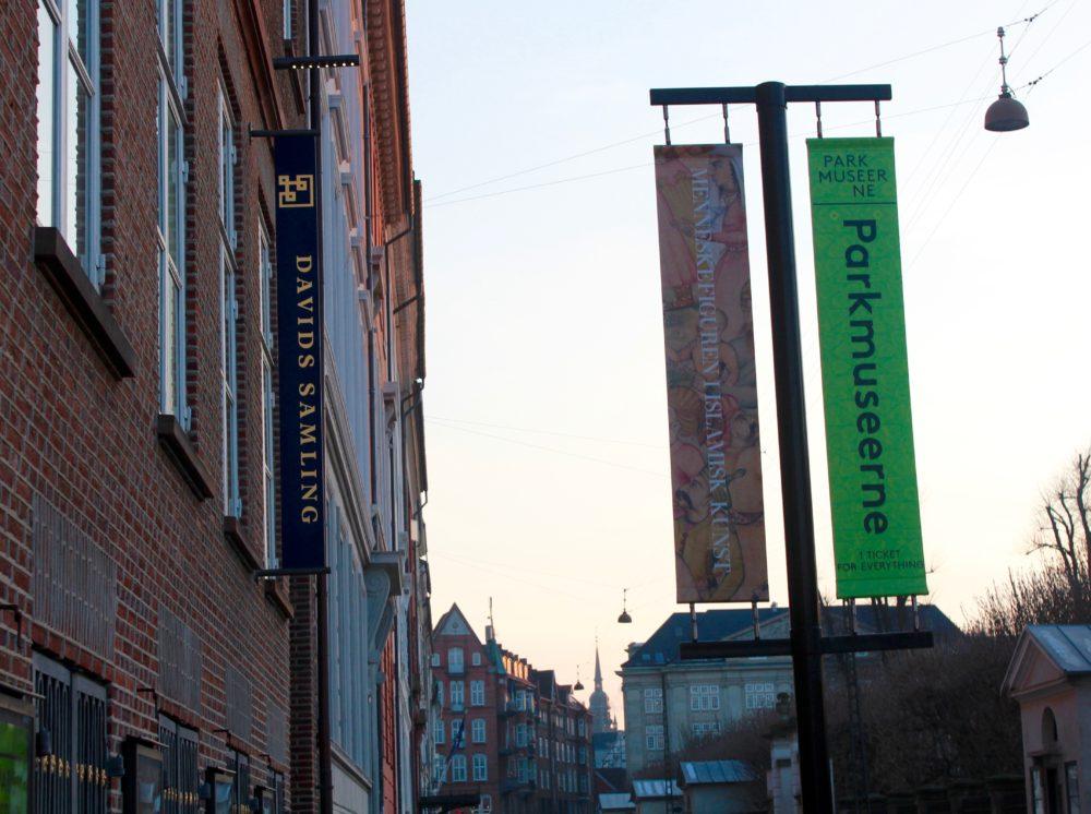 davids samling, gratis museum i københavn, davids samling gratis museum, seværdigheder i københavn, københavn seværdigheder, islamisk kunst, udstilling davids samling, davids samling udstilling