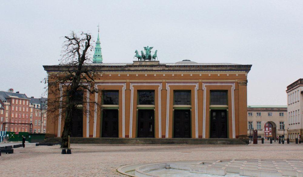 Thorvaldsens museum, museum thorvaldsen, gratis sevrdigheder københavn, gratis museums i københavn, københavn museum,