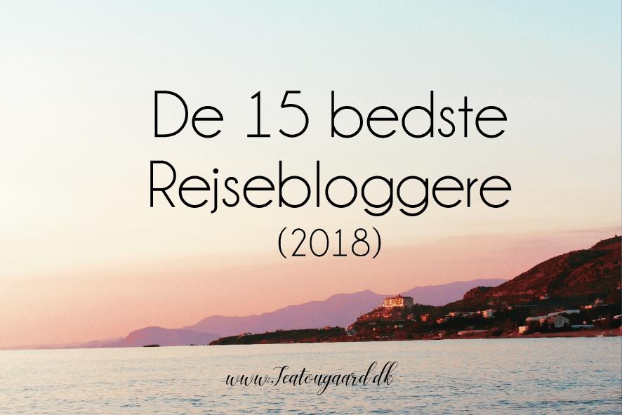danske rejseblogs, bedste danske rejseblogger, bedste danske rejseblogs, gode danske rejseblogs, danske rejseblogs, tea tougaard, tea tougaard rejseblog, rejseblog, tea tougaard,
