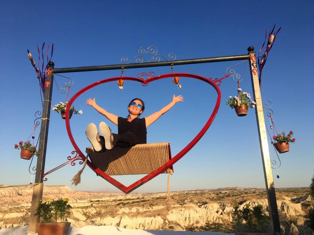 Love valley, kærlighedsdalen, ask vadisi, Cappadocia, cappadokien, kappadokien, kappadokia, rejseblog, rejseblog tyrkiet, rejseblog kappadokien, rejseblog cappadocia, ATV cappadokia, ATV kappadokien, rejseblog ATV, 2K kappadokien, 2K Cappadokien, seværdigheder i Kappadokien, kappadokien seværdigheder, oplevelser i kappadokien, oplevelser i cappadocia, rejseblogger bucketlist, ATV udflugter, oplev Cappadocia på ATV, Solnedgang i Kappadokien, cappadokien instagram, instagrammer cappadocia,