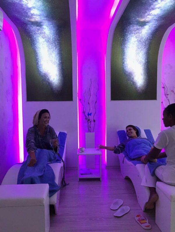 Gæsteblogger, rejseblogger, rejse gæsteblogger, Bella donna, hamam for kvinder, Sol Quito, Sol Quito blog, Sol Quito alanya, gæsteblogger Sol Quito