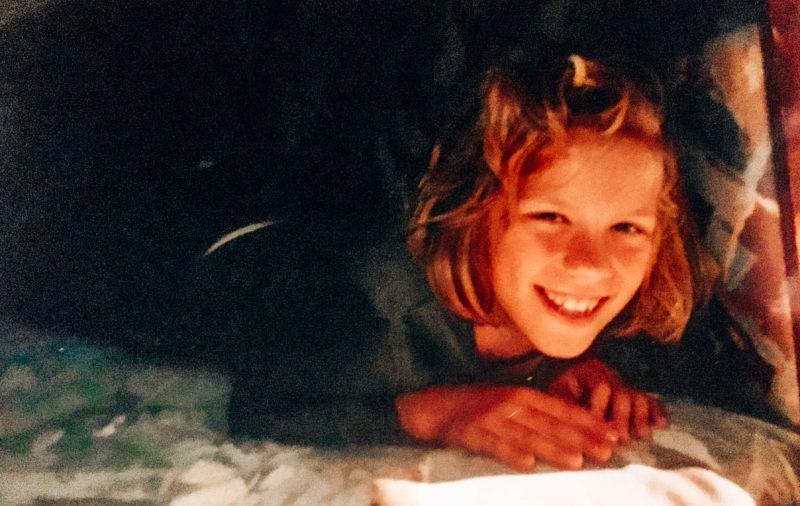 Død i julen, min søsters død i julen, tougaard, sorg i jule, julesorg, søster død, død af søster, mistet søster, lang QT syndrom, lægefejl