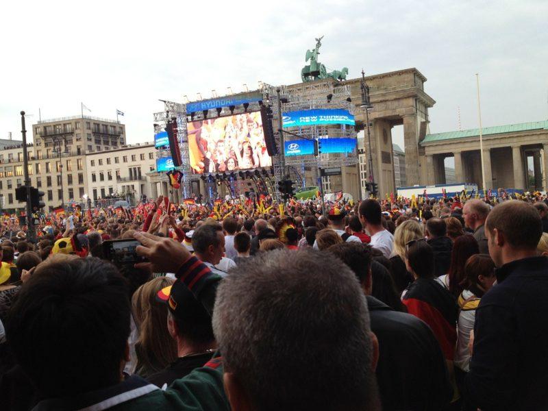 Nytår i Berlin, nytår i Tyskland, tysk nytår, berlin til nytår, udenlandske nytår, nytår i udlandet, rejseblog, rejseguide, rejsebloggeren rejeguide, guide til nytår i berlin, guide til berlin,