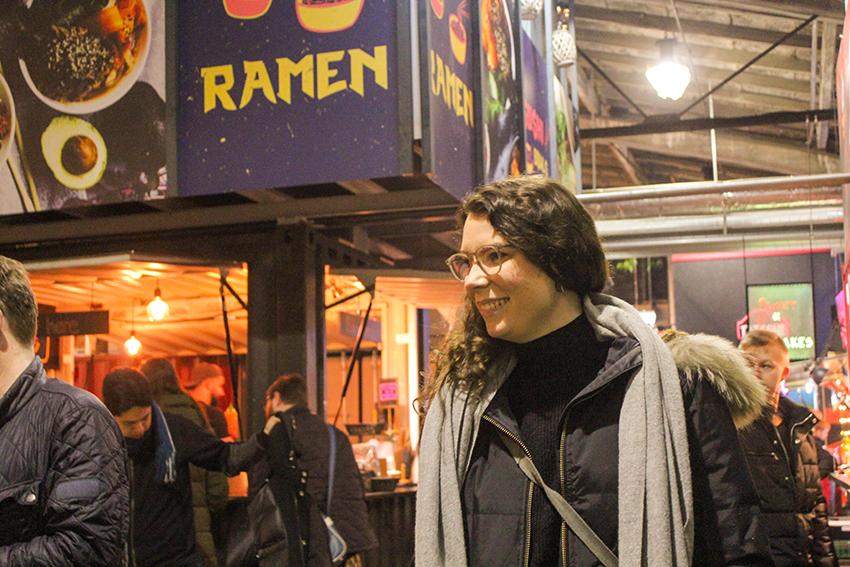aarhus streetfood, streetfood aarhus, streetfood Denmark, Streetfood Danmark, oplevelser i århus, restauranter i århus, seværdigheder i århus, århus seværdigheder, århus oplevelser, danish travelblog, travelblog denmark, rejseblog, rejseblogger