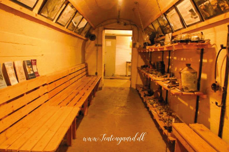 bunkermuseum, hamborg bunkermuseum, hamburg bunkermuseum, museum i hamborg, seværdigheder i hamborg, oplevelser i hamborg, hamburg seværdigheder, bunkere i hamborg, bunkere i tyskland