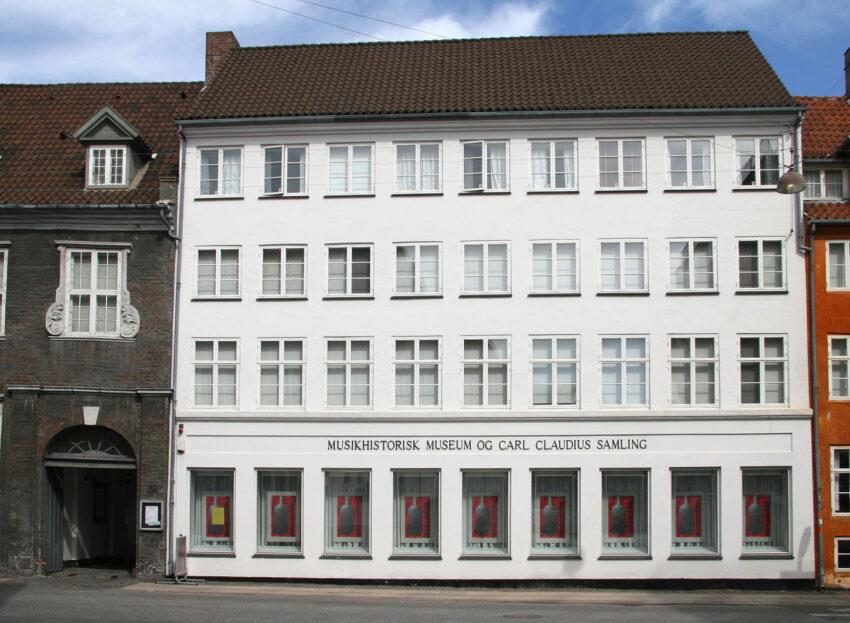 Gratis museum for børn i købenahvn, gratis oplevelser for børn i københavn, børn i københavn, seværdigheder for børn i københavn, seværdigheder i københavn, oplevelser i københavn, oplevelser for børn i københavn, københavn oplevelser for børn, seværdigheder i københavn for børn, seværdigheder for børn i København, seværdigheder i københavn, seværdigheder på sjælland