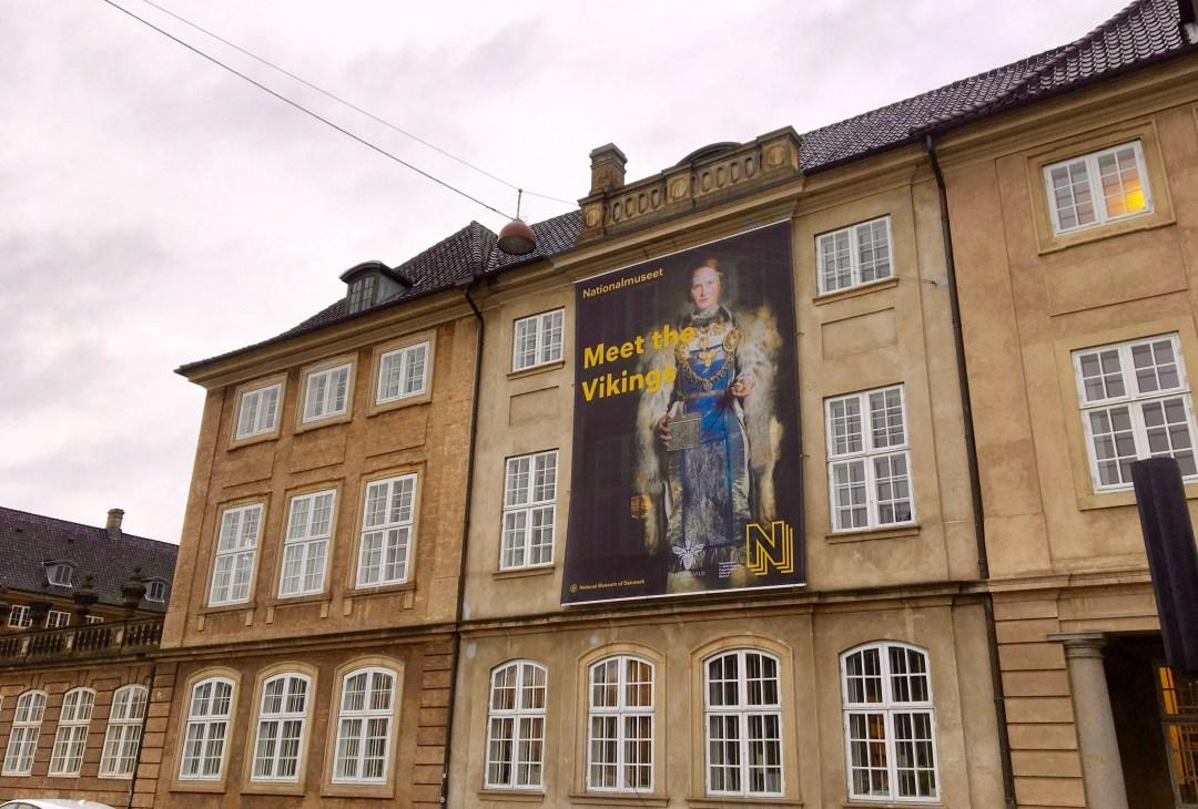 National museum, nationalmuseet, gratis museum for børn i københavn, gratis oplevelser for børn i københavn, børn i københavn, seværdigheder for børn i københavn, seværdigheder i københavn, oplevelser i københavn, oplevelser for børn i københavn, københavn oplevelser for børn, seværdigheder i københavn for børn, seværdigheder for børn i København, seværdigheder i københavn, seværdigheder på sjælland