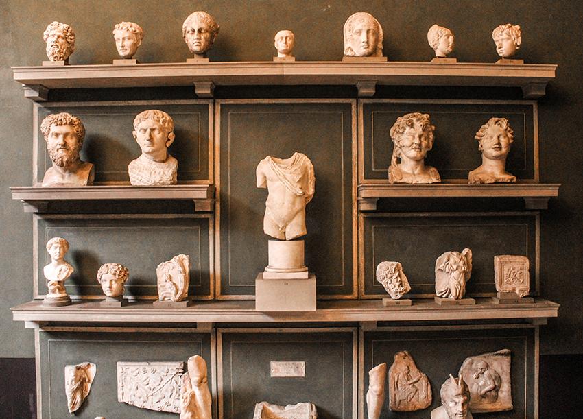 Thorvaldensens museum, gratis i københavn, Thorvaldsens museum, gratis museums i københavn, københavn gratis museums, gratis museer i københavn, gratis museer i Danmark, Thorvaldsens museum, museums i københavn,