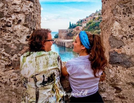 stolte forældre, om at gøre sine forældre stolte, blog om familie, alanya, rejseblog, rejseblog om alanya, rejseblog om tyrkiet, tyrkiet rejseblog