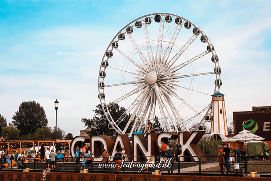 westerplatte gdansk, anden verdenskrig gdansk, gdansk, Seværdigheder i Gdansk, Gdansk polen, guide til Gdansk, gdansk dansk guide, seværdigheder i Polen, Polen seværdigheer, Oplevelser i Gdansk, rejser til Gdansk, Fly til Gdansk