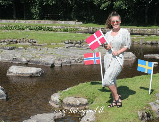 Seværdigheder i Hobro, Seværdigheder i midtjylland, Seværdigheder i Jylland, Verdenskortet, Verdenskortet Hobro, Verdenskortet Midtjylland, seværdigheder i Danmark, rejseblog, rejseguide, danish travelblog, Rejsebloggen