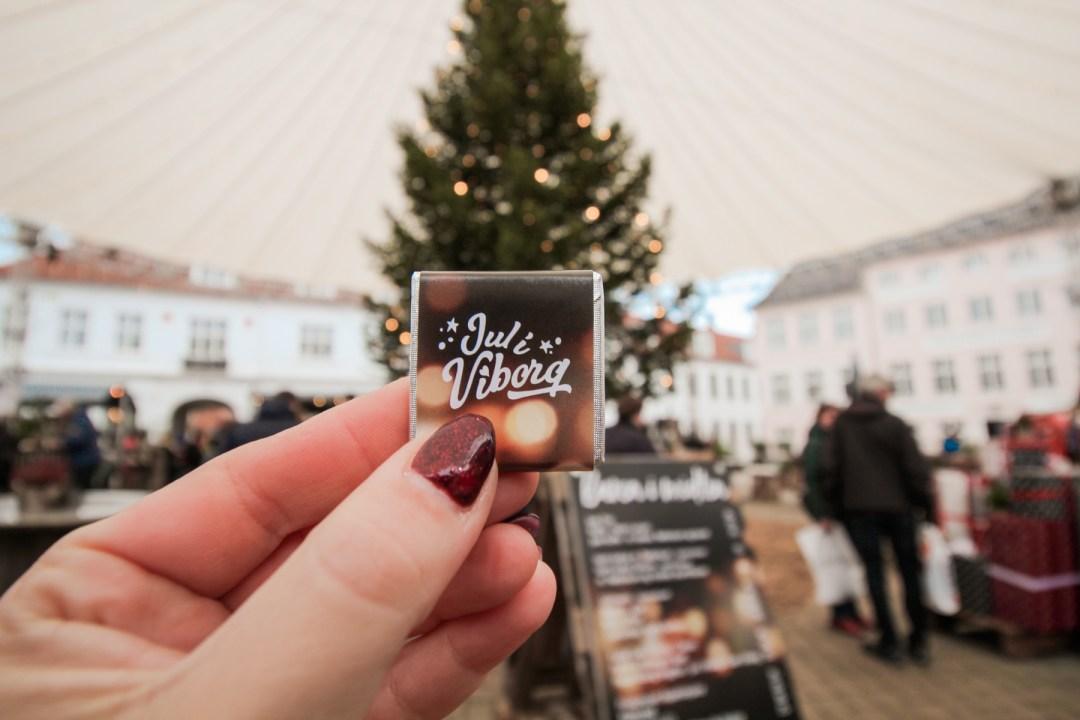 Viborg julemarked, julemarked i Danmark, Danmarks julemarked, julemarked i Danmark, jul i Danmark, julemarked i Viborg, rejseblog Viborg, guide til Viborg, seværdigheder i Viborg, oplevelser i Viborg