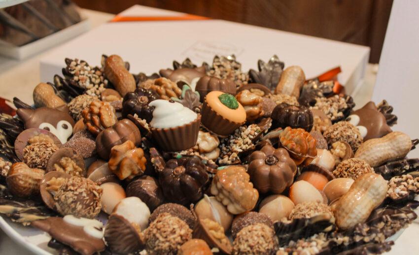 belgisk mad, mad fra belgien, guide til belgisk mad, chokolade fra belgium, belgiske chokolade, de bedste chokoalder i bruxelle, de bedste chokolader i brussels, de bedste chokolade i brussel, lokal retter i belgien, belgiske lokalretter