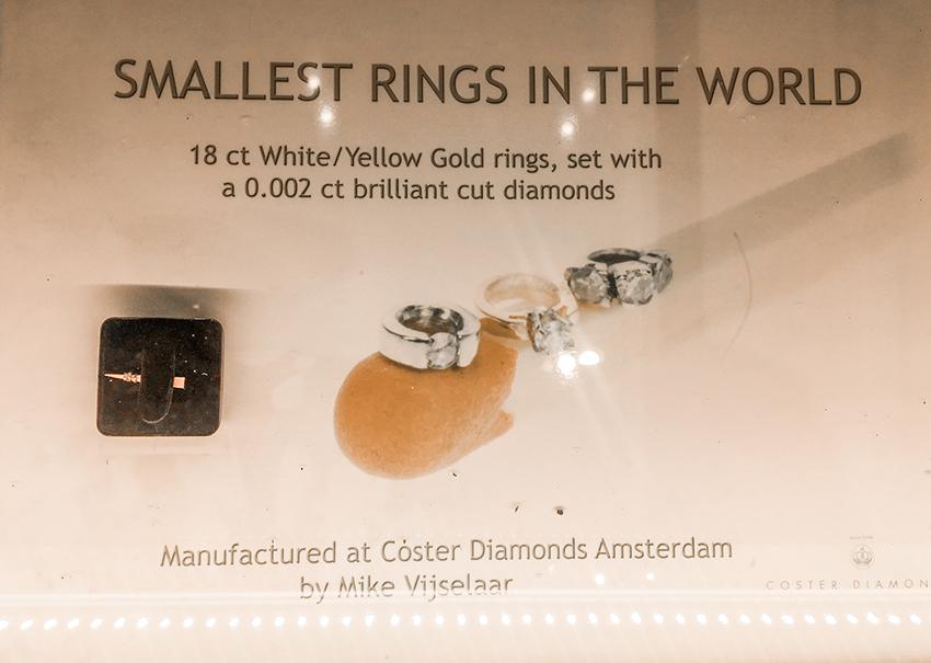 Amsterdam museum, diamant museum amsterdam, gratis seværdigheder i amsterdam, gratis seværdigheder i Holland, guide til Holland, guide til amsterdam, opleveser i Amsterdam, gratis opleveser i Amsterdam